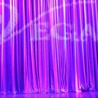 Foto tomada en VEGAS! The Show por Ken C. el 5/7/2014