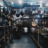 Do Re Mi Sound & Light Sdn Bhd - 1 tip