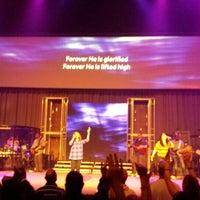 Photos at Grace Church of Humble - Church in Humble