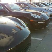 Porsche West Houston >> Porsche Of West Houston Energy Corridor 11890 Katy Fwy