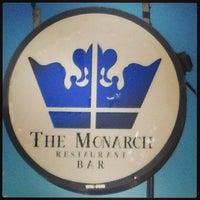 Photo prise au The Monarch par Tommy H. le6/28/2013