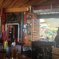 Photo prise au Station Tavern & Burgers par Amir G. le12/27/2012