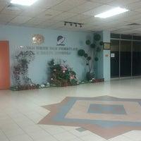 Jabatan Ukur Dan Pemetaan Negeri Perak Ipoh Perak