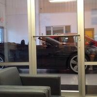 Kenny Kent Chevrolet >> Kenny Kent Chevrolet Auto Dealership