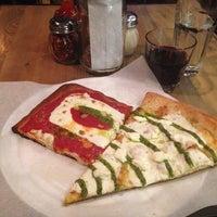 7/16/2014にCanyon B.がPresidio Pizza Companyで撮った写真