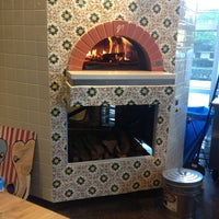 Foto diambil di Pizzeria Solario oleh Denise F. pada 4/12/2013
