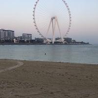 10/16/2021에 OMAR 🦒님이 The Beach에서 찍은 사진