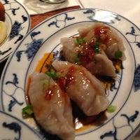 Das Foto wurde bei Macao Trading Co. von Britt N. am 10/10/2012 aufgenommen