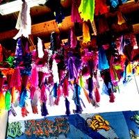 Piñata District - Los Angeles - Monument / Landmark in Downtown Los
