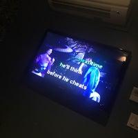 Foto scattata a Karaoke Duet 53 da Brenda il 7/27/2017