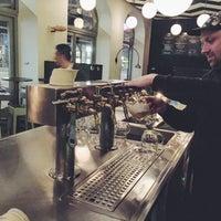 Bar Central Larkstaden Stockholm Storstockholm