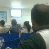 ... Photo prise au Cope - Centro Oftalmológico de Pernambuco par Thais B.  le1 29 ... c02e7b6b4c