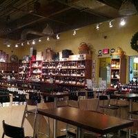 12/8/2012にdiana s.がFerry Plaza Wine Merchantで撮った写真