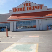 The Home Depot Hardware Store In Scarborough