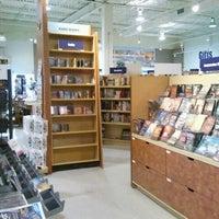 Faith Family Books & Gifts - Agincourt - 102 - 5 Milner Ave