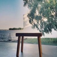 Das Foto wurde bei Kulttuurisauna von Tuomas K. am 6/21/2013 aufgenommen