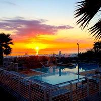 3/18/2015 tarihinde La Spiaggia Del Cuore 110ziyaretçi tarafından La Spiaggia Del Cuore 110'de çekilen fotoğraf