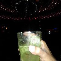 Foto tomada en Club Montés por Propulsion T. el 6/28/2013