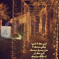 รูปภาพถ่ายที่ Rimal Hotel & Resort โดย Mariam . เมื่อ 10/5/2019