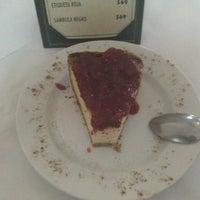 Das Foto wurde bei Restaurante Don Toribio von Joel L. am 6/16/2013 aufgenommen