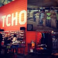 Foto diambil di TCHO oleh Hannah D. pada 6/2/2013