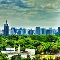 Foto tirada no(a) Universidade de São Paulo (USP) por Adriana S. em 12/13/2012