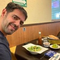 รูปภาพถ่ายที่ Los Navegantes โดย Raul A. เมื่อ 5/15/2019
