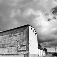 Снимок сделан в Scharmühle пользователем Robert R. 8/17/2014