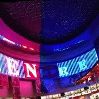 Foto tomada en Brenden Theaters por Robert R. el 1/9/2013