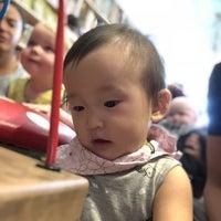 7/26/2018 tarihinde William Y.ziyaretçi tarafından Charlie's Corner'de çekilen fotoğraf
