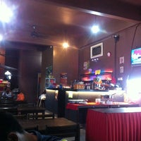 Photo Taken At Restoran Dapur Kampung Puchong Prima By Ilyas H On 6 25