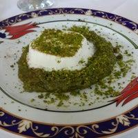 Das Foto wurde bei Ramazan Bingöl Et Lokantası von ג׳קי am 6/13/2013 aufgenommen
