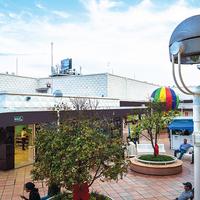 Photo prise au Plaza del Sol par Plaza del Sol le2/18/2016