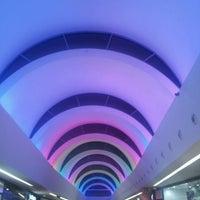 Foto scattata a MAR Shopping da Delfim B. il 1/23/2014