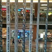 Foto scattata a MAR Shopping da Delfim B. il 5/8/2015