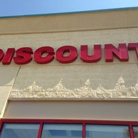 Discount Tire 2 Tips From 123 Visitors