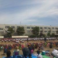 小学校 桜台 岸和田市立桜台中学校
