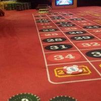 Das Foto wurde bei Casino Life von Javi M. am 10/6/2013 aufgenommen