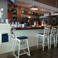 9/12/2013에 George A.님이 J & J Seafood Bar에서 찍은 사진