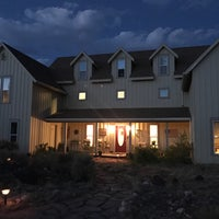 Image added by Fulya S at Skyridge Bed and Breakfast