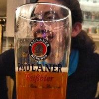 Photo prise au La Fabrica Museo de La Cerveza par ᴡᴡᴡ.Manu.18sexy.xyz A. le12/21/2012