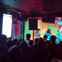 Photo prise au Jimmy Jazz par Javier R. le9/27/2013