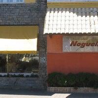Foto tomada en Panificadora Nogueira por Panificadora Nogueira el 5/26/2016