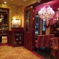 10/7/2012에 Frances B.님이 Hotel Estherea에서 찍은 사진