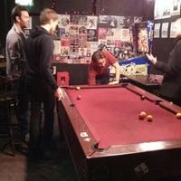 Foto tirada no(a) 12 Bar Club por Frances B. em 3/15/2013