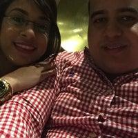Foto tomada en Lucias Restaurant & Terrace Bar por Carolina N. el 7/28/2016