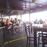 รูปภาพถ่ายที่ Hula Bay Club โดย Yvette N. เมื่อ 6/18/2013