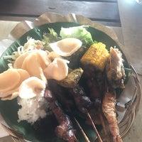 4/28/2018에 Amy C.님이 Bali hai Beach club에서 찍은 사진