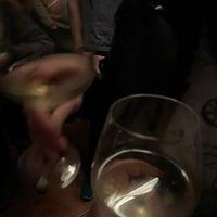 Foto tomada en Bar El Nuevo por Katerina C. el 1/4/2020