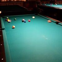 Purple Pool Haarlem.Purple Pool Cafe Centrum 2 Tips From 159 Visitors